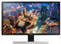 Samsung launches Ultra HD FreeSync Monitors