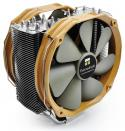 Thermalright Archon SB-E X2 CPU Cooler