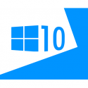 Microsoft has rtm-version Windows 10 ready