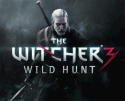The Witcher 3: Wild Hunt Patch 1.08.2