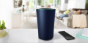 Google Launches The OnHub WiFi Router