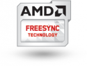 Owners of Freesync Monitors can enlarge Hz range with simple hack