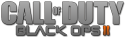 Call Of Duty: Black Ops II sells for over $500 Million In Retail Sales In First 24 Hours