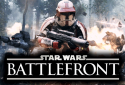 Star Wars: Battlefront Beta Graphics card VGA performance benchmark review