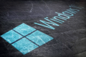 Microsoft May Give Windows 10 Mobile Payments