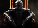 Call of Duty: Black Ops 3 Benchmark performance review delayed