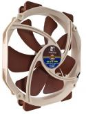 Noctua reveals three NF-A14 140mm fans