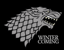 Guide: PC Buyers Guide Winter Is Coming 2015 Edition