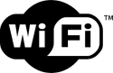 Infrared Optical Wireless Technology Gets You 43Gbit/s WIFI per device