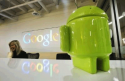 Oracle: Google generated 22 Billion dollar profit with Android
