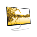 AOC I2481FXH and I2781FH Are minimal small IPS displays