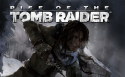 Rise of the Tomb Raider might get DirectX 12 PC patch