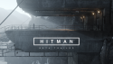 Square Enix releases Hitman 2016 System Requirements for PC