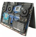 Eurocom Sky X9E VR-Ready Gaming Notebook