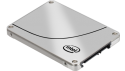 Intel to launch 540S-ssd with TLC nand flash memory