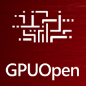 CodeXL is now part of the AMD GPUOpen initialive