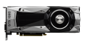GeForce GTX 1070 / 1080 Founders Edition Explained