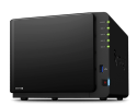 Synology Adds DiskStation DS916+ 4-Bay NAS Server