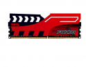 GeIL Launches EVO Forza DDR4 Memory Series