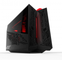 ASUS Unveils Eight ROG products, Avalon prototype and Rampage V Edition 10 X99