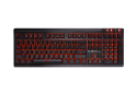 G.SKILL Launch RIPJAWS KM570 MX and KM770 RGB Mechanical Gaming Keyboards