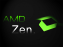 Rumor: Intel and AMD to present Kaby lake and Zen in January 2017