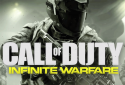 CoD: Infinite Warfare Ship Assault Video