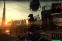 Deus Ex: Mankind Divided - Dubai gameplay