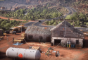 Ghost Recon: Wildlands GamePlay Video