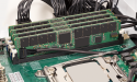Crucial launches nvdimm memory