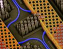 IBM reached silicon nanophotonics breakthrough
