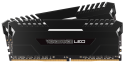 Corsair Vengeance LED Performance Memory