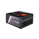 Gigabyte Releases XTREME GAMING Series Power Supply