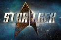 .Geek: Netflix to stream all old and new Star Trek Episodes
