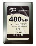 Team Group Team Ultra L1 SSDs