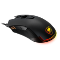 COUGAR Outs  Revenger Gaming Mouse