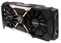 Gigabyte Adds XTREME GAMING edition GTX 1060