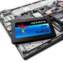 ADATA SU800 SSD Series released