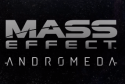 Mass Effect: Andromeda - 4K tech video