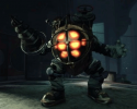 BioShock: The Collection PC Upgrades Details
