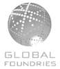 Globafoundries Announces 7 nm FinFET Technology