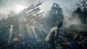 Review: Battlefield 1 DirectX 11 and 12 PC graphics performance