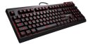 G.SKILL Launches New RIPJAWS KM570 MX Mechanical Gaming Keyboard