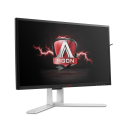 AOC AG241QG and AG241QX 24-ich 144Hz WQHD Monitors