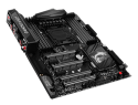 MSI Launches Intel SSD bundle with MSI X99A Gaming Pro Carbon motherboard