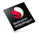 Qualcomm and Samsung Team up on 10nm for the Snapdragon 835 Processor