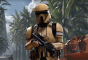 Star Wars Battlefront - Rogue One: Scarif Trailer