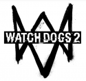 Watch_Dogs 2 - First PC update