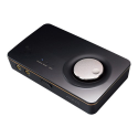 ASUS Xonar U7 MkII External Sound Card