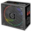 Thermaltake ToughPower Grand RGB Gold PSU Series